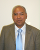 Alain Rakotondrazaka