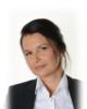 Bettina Krippner