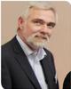 Frank Neffgen