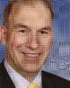 Gerhard Kwasnik