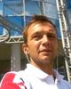 Laszlo Bihary