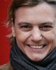Martina Schlager