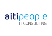 aitipeople Business Process Solutions