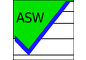 ASW-interim