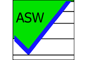 ASW-interim