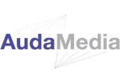 AudaMedia Deutschland GmbH & Co. KG