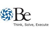 Be Think,Solve, Execute GmbH