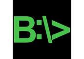 Bitstore IT-Consulting GmbH