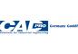 CADPRO Germany GmbH