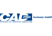 CADPRO Germany GmbH