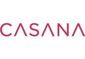 Casana