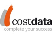 costdata GmbH
