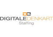 Digitale Denkart AG Staffing
