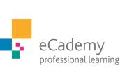 eCademy GmbH