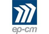 ep-cm project management GmbH