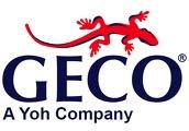 GECO Deutchland GmbH