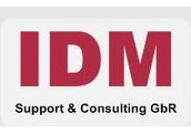 IDM Support und Consulting GbR