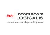 Inforsacom Logicalis GmbH
