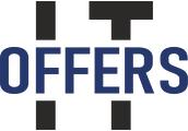 IT-Offers