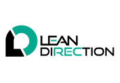 LeanDirection GmbH