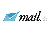 mail.de GmbH