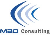 MBO Consulting GmbH