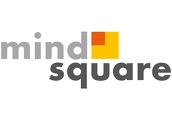 mindsquare GmbH
