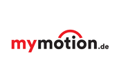 mymotion.de GmbH & CO. KG