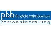pbb Buddensiek GmbH