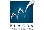Placos GmbH
