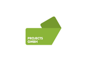 Projects GmbH