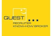 QUEST GmbH