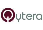 Qytera GmbH