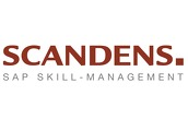 Scandens GmbH