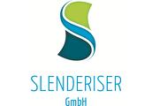 Slenderiser GmbH