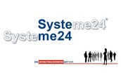 Systeme24