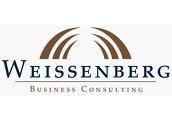 Weissenberg Business Consulting GmbH